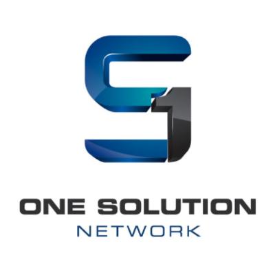 logo - ModernFlow