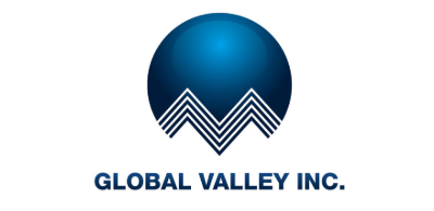logo - Global Valley inc