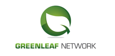 logo - Greenleaves