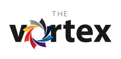 logo - Vortex