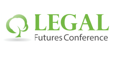 logo - Legal Futures Conference