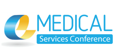 logo - Medical Services Conference