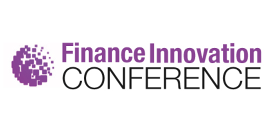 logo - Finance Innovation Conference