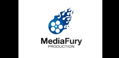 logo - Media Fury