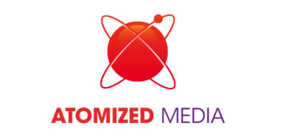 logo - Atomized Media