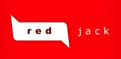 logo - Red