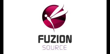 logo - Fuzion 6
