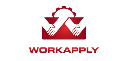 logo - WorkApply