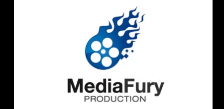 logo - Media5