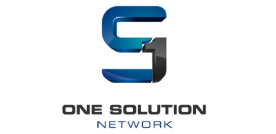 logo - Onesolution