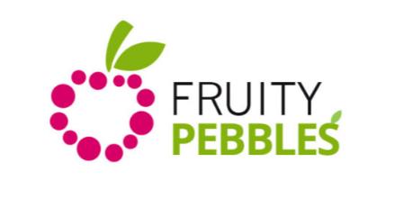logo - Fruity Pebbles