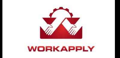 logo - WorkApply